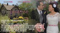 Emerald Gate Films-Wedding Videography