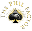 The Phil Factor