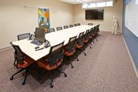 Medford Large Conference Room