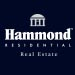 Hammond Residential Real Estate
