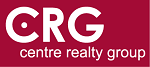 Centre Realty Group