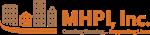 MHPI / RSSI
