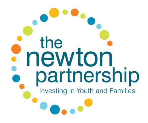 Stronger Together: The Newton Partnership Unites the Community to Support Children and Families