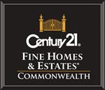 CENTURY 21 Commonwealth - Newton