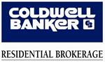 Coldwell Banker Residential Brokerage - Needham
