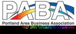 PABA - Portland Area Business Association