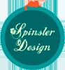 Spinster Design, Inc.