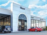 Harr Motor Company Auto Sales Auto Rental Leasing