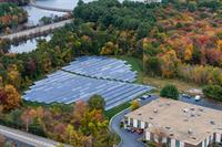 Southborough Solar