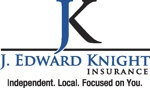 J. Edward Knight & Co.