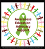 Midcoast Lyme Disease Support & Education