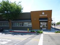 Quad Knopf, 901 E. Main St., Visalia