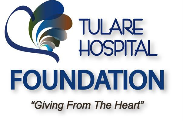 Tulare Hospital Foundation