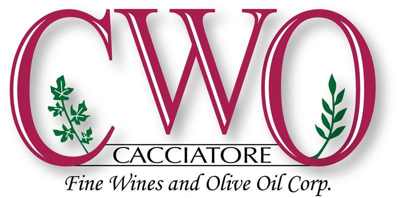 Cacciatore Fine Wines & Olive Oil Corp