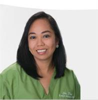 Dr Ybee, the Sweetest, Most Gentle Dentist in San Diego.