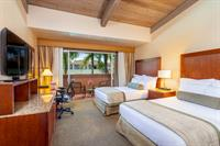 Double Premier Room
