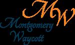 Montgomery Waycott