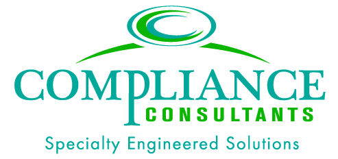 Compliance Consultants, Inc.
