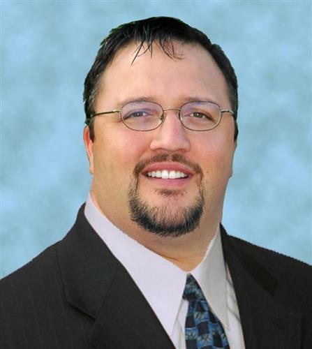 Dr. Scott E. Learn