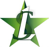 Ask about our green lending programs!  Liberty Star Mortgage is a branch of SecurityNational Mortgage Corporation NMLS 3116