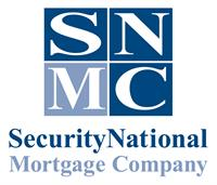 Liberty Star Mortgage is a branch of SecurityNational Mortgage Corporation NMLS 3116