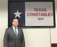 Wayne Thompson for Fort Bend Pct 3 Constable
