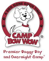 Premier Doggy Day Care and Overnight Camp
