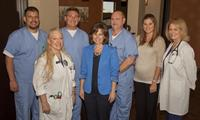 Meet our amazing staff of Board Certified Emergency Room Doctors.