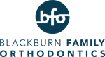 BLACKBURN FAMILY ORTHODONTICS - Bronze Member