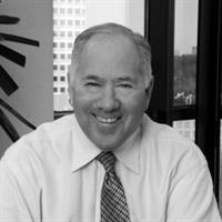 Richard D. Alaniz, Partner