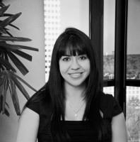 Lisa Guerra Perrien, Senior Associate