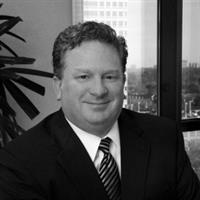 Jeff S. Mayes, Partner