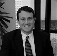Aaron A. Holt, Senior Associate