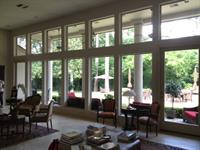 """Clearly"" 3M is the Best Window Film Available"