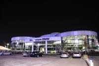 Momentum BMW Southwest Freeway