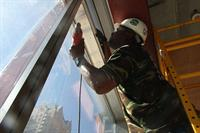 Window Film Surgeons - Carefully Calculating