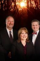 Randy, Kim & Trip are available to assist you with all your insurance needs.