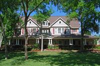 Wonderful Estate in Weston Lakes! Sold in July 2014.
