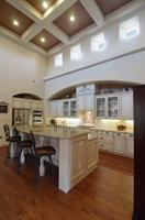 Wow!  Incredible Kitchen- Charming Home Available in Weston Lakes