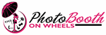 Photo Booth On Wheels- Charter Bronze Member