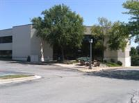 Conveniently located just North of 114th and Dodge in Miracle Hills Business Park.