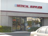 Visit our Retail Medical Supply store