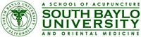 South Baylo University of Acupuncture and Oriental Medicine