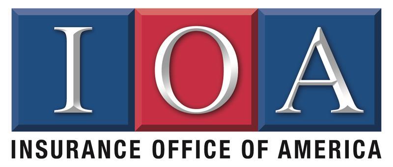 Insurance Office of America-Richard Kerr
