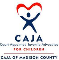 CAJA of Madison COunty