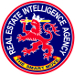 Real Estate Intelligence Agency, Inc.