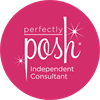 Perfectly Posh Independent Consultant - Heather Friedman