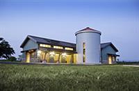 Auburn University Extension