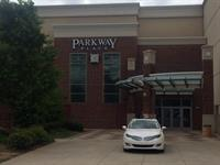 Parkway Place Satellite