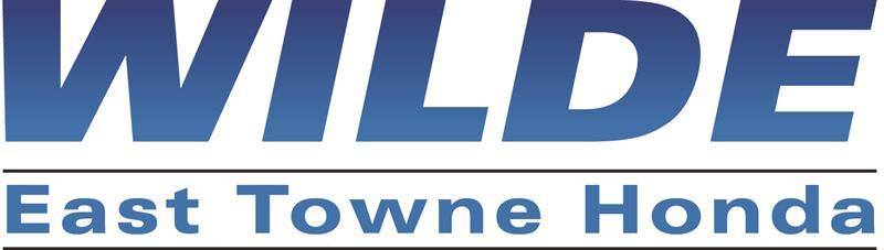 Wilde East Towne Honda